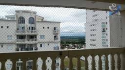 Apartamento Triplex com 3 dormitórios à venda, 370 m² por R$ 1.490.000,00 - Jardim Esplana
