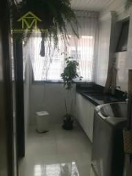 Apartamento à venda com 3 dormitórios em Itapuã, Vila velha cod:17046