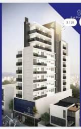 Apartamento à venda com 2 dormitórios em Centro, Santa maria cod:10150