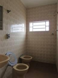 Casa para aluguel, 2 quartos, 1 vaga, Vila Santa Maria - Americana/SP