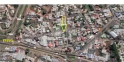Terreno à venda em São josé, Passo fundo cod:16643