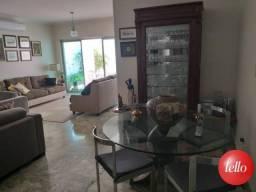 Casa à venda com 3 dormitórios em Alto de pinheiros, São paulo cod:220010
