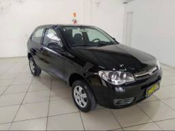 Fiat Palio 1.0 16V