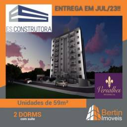 Versalhes Residencial