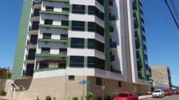 Apartamento à venda com 4 dormitórios em Nossa senhora medianeira, Santa maria cod:10051