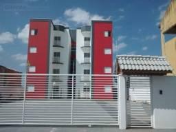 Locação 2 dormitórios R$ 800,00