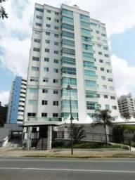 Apartamento com 2 dormitórios à venda, 80 m² por R$ 540.000,00 - Atiradores - Joinville/SC