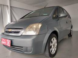 CHEVROLET MERIVA COLLECTION
