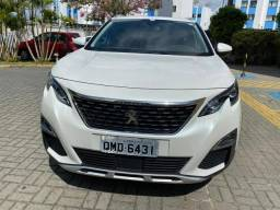 ~ Peugeot 5008 7 lugares.