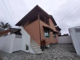 Apartamento com 2 dormitórios para alugar, 75 m² por R$ 1.700,00/mês - Ribeirão da Ilha -