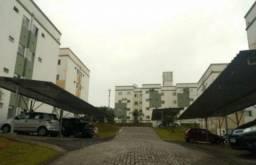Apartamento no Tribess em média 51,94 m²