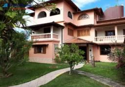 Casa 4 quartos em Barra do Jucu