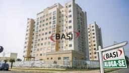 Apartamento para alugar com 2 dormitórios em Boqueirao, Curitiba cod:01230.001