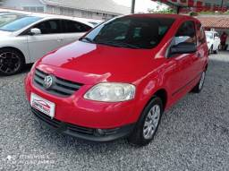 VOLKSWAGEN FOX 2007/2008 1.0 MI 8V FLEX 4P MANUAL