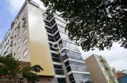 Apartamento à venda com 3 dormitórios em Bonfim, Santa maria cod:2011