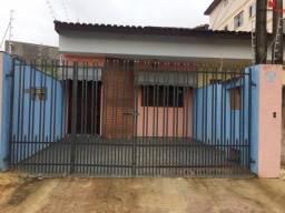 Casa para alugar com 2 dormitórios em Jardim rosália alcolea, Sorocaba cod:16006