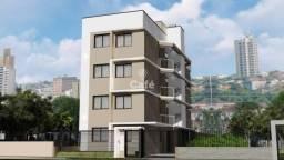Ótimo Apartamento no Parque pinheiro Machado