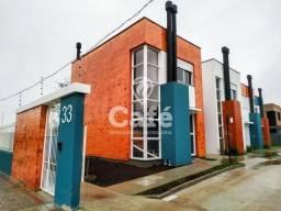 Título do anúncio: Casa à venda com 3 dormitórios em Diácono joão luiz pozzobon, Santa maria cod:1631