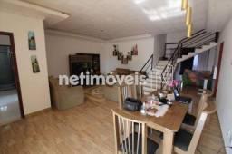 Casa de condomínio à venda com 5 dormitórios em Jardim botânico, Brasília cod:828908