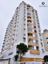 Apartamento à venda com 2 dormitórios em Jardim atlântico, Florianópolis cod:2079