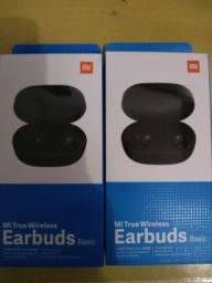 Fone Bluetooth Earbuds xiaome