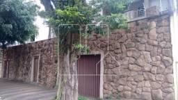 Casa à venda com 5 dormitórios em Jardim da saúde, São paulo cod:CA000998