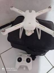 Drone mi Drone 4k