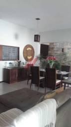 Casa à venda com 4 dormitórios em Bessa, João pessoa cod:7148