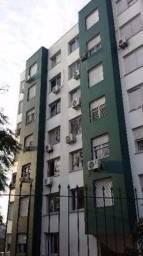 Apartamento à venda com 2 dormitórios em Nonoai, Porto alegre cod:4120