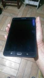 Tela Galaxy Tab A 7 Pol
