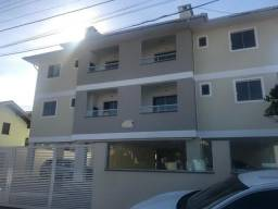 Apartamento térreo pronto para mora 2 dormitórios sendo 1 suíte