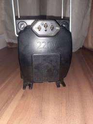 Autotransformador 220V