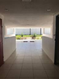 Porto Bello Residence - 3 quartos