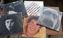 5 Lps