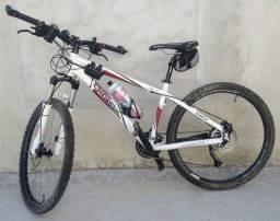 Motonbike aro 26