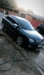 Astra 2008-2009