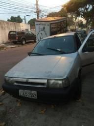 Carro Fiat tipo 2019 pago ano 1998