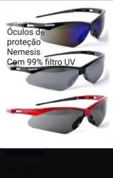Óculos de proteção original