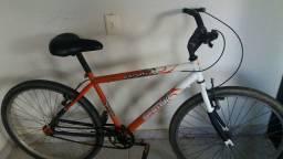 Bicicleta  aro  26  especial só rs280