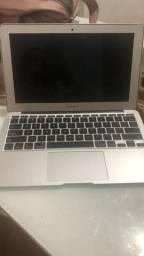 MacBook Air Core i5 2012
