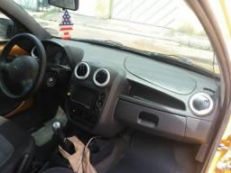 Ford Ka sport 2012 completo