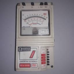 Terrometro  MTA-10KW