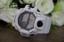 Relógio Masculino Original Shock