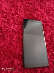 Samsung j6 32 gb