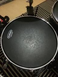 Peles evans hydraulic black + evans onyx black