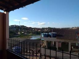 Casa a venda em Mal Rondon