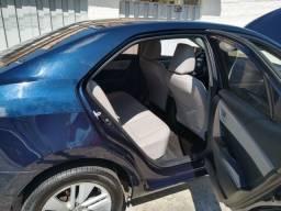 Corolla 1.8 GLI UPPER 17 R$68.900,00
