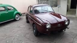 Renault Gordini 1964