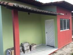Casa em condominio multifamiliar