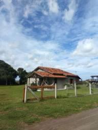 Casa em Osório condomínio Pontal Açoriano